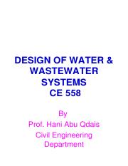 LECTURE 3- SEWAGE SYSTEM.pdf