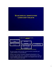 2016 - Block 3 - Low Cost Toilets.pdf