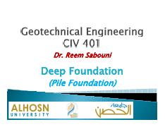 CIV_401_Geotechnical_Eng_20112_Pile_foundation.pdf