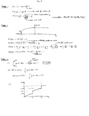 Solutions_HW2