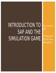 Class 04 LECTURE Introduction to SAP and the Simulation Game(4) (1)