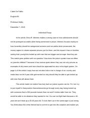 individual essay eng 99.docx