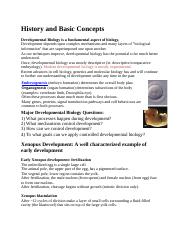 Chapter 1 History and Basic Concepts.docx