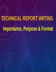 technical report writing.pptx