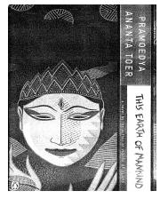 Pramoedya-Ananta-Toer-This-Earth-of-Mankind-Buru-Quartet.pdf