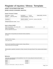 WHS-register-of-injuries-template.doc