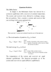 Phys321_Fall07_notes_07a