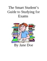 The_Smart_Student_Guide_2
