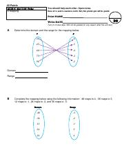 Quiz 1C_Mappings for Linear Relations.pdf