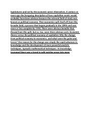 ECON 232 -Principles Of Political Economy_0057.docx