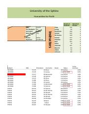 Excel File for Project .xlsx
