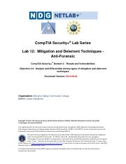 Security_Plus_Lab_12 (1)