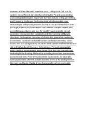 Special Report Renewable Energy Sources_0590.docx