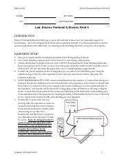 PHYS 009_019 Equipotential II v1.3.pdf