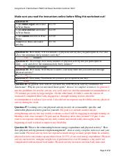 Assignment 3-worksheet-ZA-Su2017-1.pdf