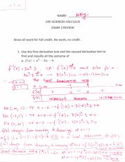 MAT 1330 Test 3 Review B Answers.pdf