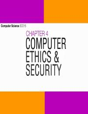 ch4-computerethicssecurity-151013015038-lva1-app6892