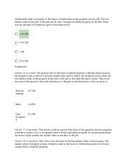 CPA R 4 Property Taxation