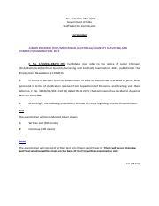 JE2015-EXAM-CORRIGENDUM-ABOUT-NO-INTERVIEW_2