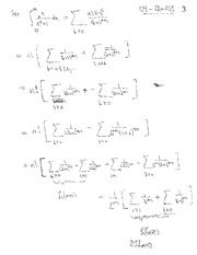 Thermal Physics Solutions CH 8-13 pg 53