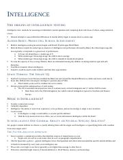 ssd2 module 1 notes For the ssd 1  module 4 exam are posted on the wiki  answers website in response to this very question  ssd 2 a reference to  ssd2 module 4 notes essay.