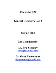 SP12 CH228 Lab Manual_Sheagley