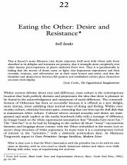 hooks - Eating the Other.pdf