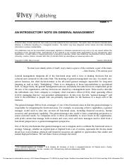 An Introductory Note on General Management D1L1.pdf