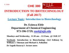 INtroduction to biotech.pdf
