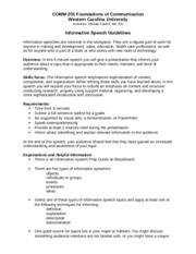 Informative speech guidelines(1).docx