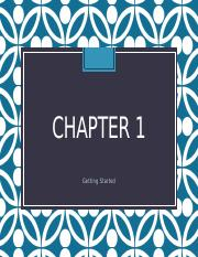 Chapter 1-Power Point.pptx