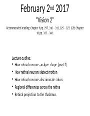 2017-2-2 MCDB 352 lecture 'Vision 2'.pptx