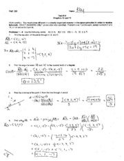 Calc 280 all tests[FINAL].pdf