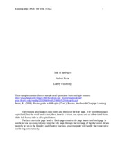 Sample of application letter for primary school teacher photo 7
