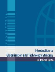 EMBA_GTS_Introduction_Dr Datta(1).ppt