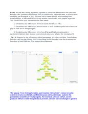 Module Six Lesson One Assignment (1).docx