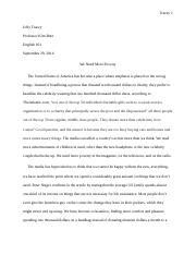 Paper #2 We Need More Poverty.docx