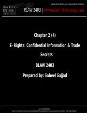 __it law chapter 2 part 4.ppt