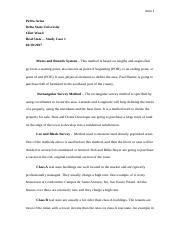 real estate study case 1.docx