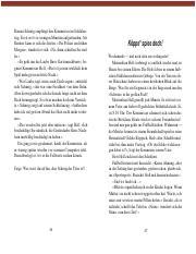 Printables Entropy Worksheet gibbs and entropy worksheet doc free energy problems 4 pages spielt doch pdf