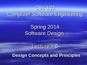 lecture-5F_SP2014