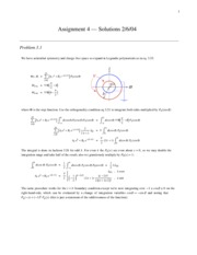 Physics_Homework20