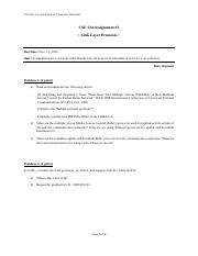Assignment_5_Problems_Link_2015.pdf