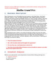 Malibu Grand Prix MP Tyson-Eric Sections Combined_2