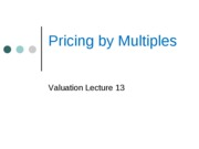 428_lecture13_Multiples_S09