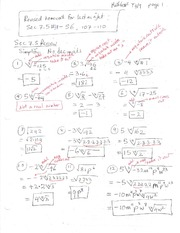 class notes math 60 april 9 page 1