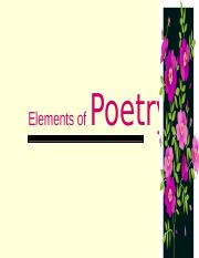 Defining_Elements_of_Poetry_(2)