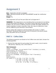Assignment 3 - SQL-final.docx