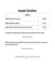 Example Calculations for Grand Experiment.docx