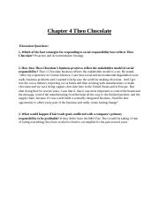 Chapter 4 Theo Chocolate Revised.docx